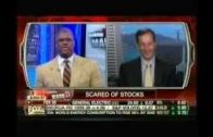 Psychology-of-the-Stock-Market-Fox-Business-News