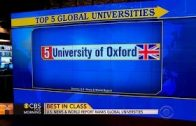 U.S.-News-World-Report-ranks-global-universities