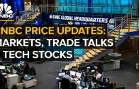 CNBC-price-updates-Markets-trade-talks-and-tech-stocks-08292018