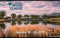 The-PGA-Tour-returns-to-Greater-Palm-Springs-as-the-Desert-Classic