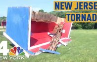 Confirmed-EF1-Tornado-Rips-Through-New-Jersey-NBC-New-York
