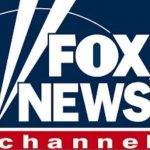 FOX-News-usnewstv-link