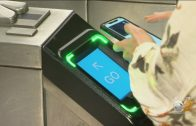 MTA-Rolls-Out-OMNY-Payment-System