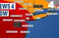 Tornado-Severe-Storm-Threat-More-Nasty-Weather-Bears-Down-on-Tri-State-News-4-Now