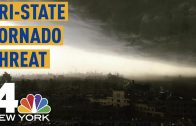 Tornado-Threat-Watches-Warnings-As-More-Severe-Weather-Pushes-Into-NYC-NJ-Storm-Team-4
