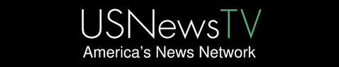 News Network | US News TV