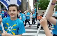 Celebrate-Israel-Parade-In-New-York-City
