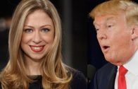 Chelsea-Clinton-slam-dunks-Donald-Trump-US-NEWS
