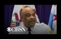Chicago-police-superintendent-speaks-about-weekend-gun-violence