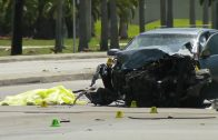 Fiery-crash-in-Miami-Springs