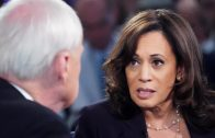Kamala-Harris-clarifies-she-wont-ban-private-health-insurance-US-NEWS
