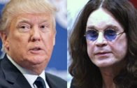 Ozzy-Osbourne-slam-dunks-Donald-Trump-over-Crazy-Train-debacle-US-NEWS