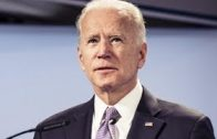 So-much-for-the-Joe-Biden-Kamala-Harris-ticket-US-NEWS