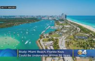 Study-Miami-Beach-Florida-Keys-Could-Be-Underwater-Within-30-Years