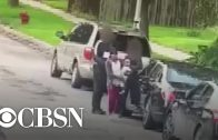 Video-shows-Chicago-mom-shot-while-holding-child