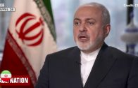 Why-US-and-Iran-falling-outUsa-NewsBig-News-World-News