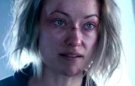 Awesome-Movies-From-2019-That-Sadly-No-Ones-Talking-About