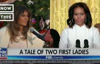 How-Fox-News-Covered-Michelle-Obama-vs.-Melania-Trump-NowThis