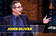 John-Oliver-Hugged-J.K.-Rowling-on-His-First-Day-in-the-US
