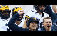 Michigan-Football-2019-2020-Hype-Video-Arise