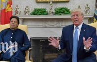Watch-Trump-speaks-to-reporters-during-meeting-with-Pakistans-leader-Imran-Khan