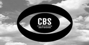 cbs news usnewstv.com