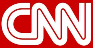 cnn news usnewstv.com