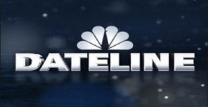 dateline news usnewstv.com