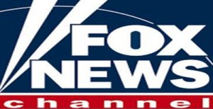 fox news usnewstv.com