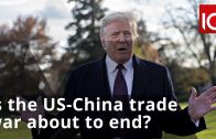 Is-the-US-China-trade-war-about-to-end