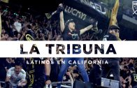 Pride-and-Passion-Latino-Soccer-Fans-in-California-Tell-Their-Stories
