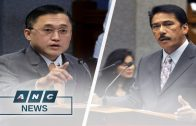 Sen.-Go-I-will-suggest-to-Pres.-Duterte-to-ban-some-U.S.-senators-from-entering-PH-Top-Story