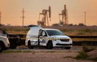 US-News-Today-Death-Toll-in-West-Texas-Shooting-Climbs-to-7