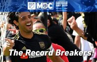 Can-Anyone-Stop-Carlos-Vela-LAFC