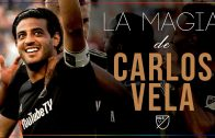 Carlos-Vela-A-Genius-With-His-Own-Madness