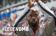 DaMarcus-Beasleys-USMNT-Career-in-Photos