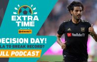 Decision-Day-is-Upon-Us-Will-Vela-and-LAFC-Break-Records-FULL-PODCAST