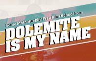 Dolemite-Is-My-Name-Takes-Us-To-Film-School-Netflix