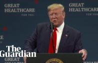Donald-Trump-speaks-in-Florida-after-saying-China-and-Ukraine-should-investigate-Bidens-watch-live