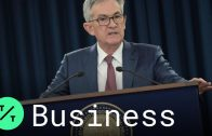 Fed-Cuts-Rates-by-Quarter-Point-Says-Economy-is-in-a-Strong-Place