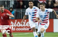 Is-Christian-Pulisic-still-the-man-to-prevent-USMNT-from-sinking-CONCACAF-Nations-League