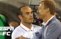 Jurgen-Klinsmann-revisits-decision-to-leave-Landon-Donovan-off-2014-USMNT-World-Cup-squad-ESPN-FC