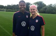 Maddie-Pogarch-and-her-first-U.S.-National-Team-camp