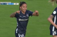 NWSL-Womens-Soccer-Carolina-vs.-Chicago
