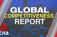 Singapore-overtakes-US-to-be-worlds-most-competitive-economy-in-2019