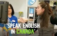 Speak-English-in-Canada-woman-berates-Asian-staff-in-Burnaby