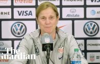 Tearful-Jill-Ellis-on-her-unbelievable-journey-as-USWNT-coach