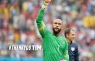 ThankYouTim-Tim-Howard-Reflects-on-USMNT-Career