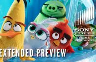 The-Angry-Birds-Movie-2-Extended-Preview