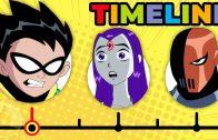 The-Complete-Teen-Titans-Timeline-Channel-Frederator